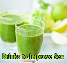 5 Natural Foods to Enhance Sexual Stamina