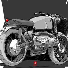 Jeremy Lacy | DownShift Studio