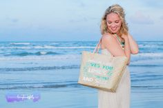 straw tote bag, summer accessories, when life gives you limes grab tequila and salt, beach, summer style