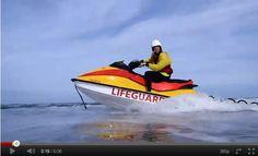 Community   KNRM Lifeguards