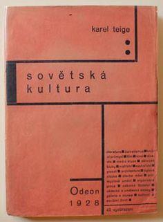 Kultura, Praha, Book Art, Detail, Books, Livros, Altered Book Art, Livres, Book
