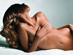 beauty body - Google-søgning