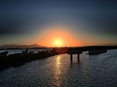 by http://ift.tt/1OJSkeg - Sardegna turismo by italylandscape.com #traveloffers #holiday | #cagliari #cagliarifornia #sunset #sardegna #sardinia #vivosardegna #unionesarda #lanuovasardegna #focusardegna #igersardegna #volgocagliari #volgosardegna #love_cagliari #love_united_casteddu #love_sardegna #love_sardinia #nature #amazing #beautiful #instagood #instagram #instalike #instadaily #instamood #lacittachecerchi #iphone Foto presente anche su http://ift.tt/1tOf9XD | March 28 2016 at 06:45PM…