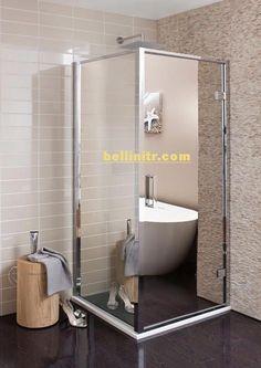 15 Amazing Guest Board Bathroom Inspiration from Crosswater - futurisme Bathroom Colors, Bathroom Inspiration, Glass Hinges, Luxury Bathroom, Clever Bathroom Storage, Small Bathroom, Bathroom Decor, Shower Doors, Bathroom Design Small