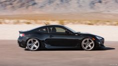 great scion fr s wallpaper