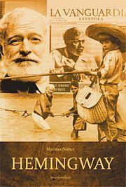 lataa / download HEMINGWAY epub mobi fb2 pdf – E-kirjasto