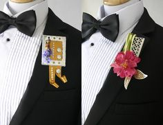 It's prom time, and such an exciting time as you search for just the right dress, the perfect shoes, schedule hair and nail appointments, and plan so many other details. Prom Flowers, Prom Night, Corsage, Hair And Nails, Photos, Accessories, Design, Pictures, Photographs