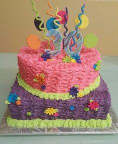 Cake♡♡♡♡