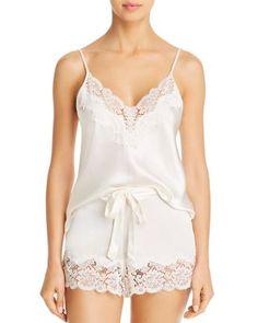 Sheer Lingerie, Plus Size Lingerie, Lingerie Sleepwear, Wedding Night Lingerie, Bridal Lingerie, Night Pajama, Silk Chemise, Silk Stockings, Pajamas Women
