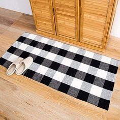 44 Best Rugs Images In 2019 Area Rugs Floor Rugs Rugs