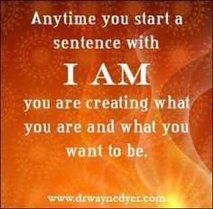Change your Life with the Law of Attraction - Are You Finding It Difficult Trying To Master The Law Of Attraction?Take this 30 second test and identify exactly what is holding you back from effectively applying the Law of Attraction in your life. Great Quotes, Quotes To Live By, Me Quotes, Inspirational Quotes, Motivational, Coach Quotes, Quotable Quotes, Famous Quotes, Law Of Attraction Quotes