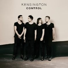 Kensington – Control album 2016, Kensington – Control album download, Kensington – Control album free download, Kensington – Control download, Kensington – Control download album, Kensington – Control download mp3 album, Kensington – Control download zip, Kensington – Control FULL ALBUM, Kensington – Control gratuit, Kensington – Control has it leaked?, Kensington – Control leak, Kensington – Control LEAK ALBUM, Kensington – Control LEAKED, Kensingto