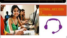However, being so amazing email service providers for the people, Hotmail Support Number at certain times generates different kind of technical problems. We, at EmailContactHelp have highly proficient team of technicians to who're capable of fixing all your problems in no time. We are 24/7 available to help you at your doorstep. For more information visit at:- http://www.emailcontacthelp.com/hotmail-technical-support-Phone-number.html