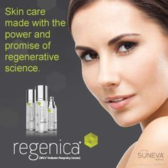 Regenica Skin Therapy compliments microneedling and Bellafill combination therapy Board Certified Plastic Surgeons, Latest Discoveries, Growth Factor, Acne Scars, Plastic Surgery, Skin Care Tips, Therapy, Medical, Face