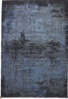 Jaipur Rugs Denisili Marseille Rugs | Rugs Direct