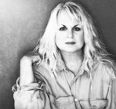 Interview with Lorraine Devon Wilke