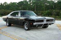 1971 Dodge Charger... Yummy! @Amanda Snelson Snelson Hales