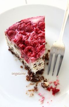 dietetyczne ciasto Helathy Food, Sweet Recipes, Cake Recipes, Chocolates Gourmet, Nutella, Chicken Parmesan Recipes, Cupcakes, Healthy Sweets, Food Cakes