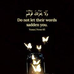Quran Quotes Love, Quran Quotes Inspirational, Words Quotes, Religious Quotes, Islamic Quotes, Hajj Wishes, Beautiful Quran Verses, Allah Love, Good Deeds