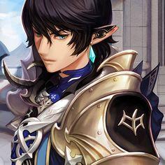 Final Fantasy Tattoo, Final Fantasy Xiv, Final Fantasy 14 Online, Fantasy Warrior, Fantasy Series, Fantasy Art, Character Inspiration, Character Art, Character Design