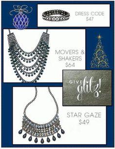 1842ba4dfe222 1373 Best Premier images in 2018 | Premier jewelry, Premier designs ...