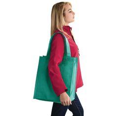 Show details for Shopper Bag