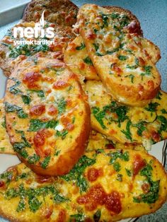 Baked Egg Bread Lifestyles, lifestyles and quality of life The interdependencies and networks created by the internal integrity of production, … Lunch Recipes, Great Recipes, Breakfast Recipes, Vegan Recipes, Yummy Recipes, Turkish Recipes, Ethnic Recipes, Breakfast Items, Recipe For Mom
