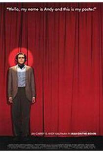 Movie recommendation: Man on the Moon (1999) http://goodmovies4u.com/Man-on-the-Moon(1999) #JimCarrey #AndyKaufman #ManOnTheMoon #Biography #Comedy #Drama #goodmovies #movies4u #movie #trailer #film
