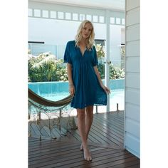 Barbados Morgan Mini Dress Boho Mini Dress, Short Sleeves, Short Sleeve Dresses, Resort Dresses, Cold Hands, Hair Beads, Barbados, Day Dresses, Patterned Shorts