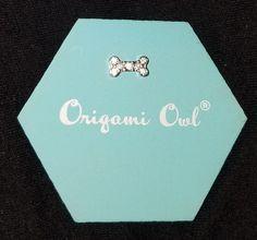 http://southiowabling.origamiowl.com