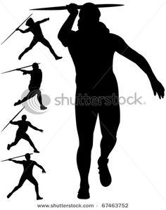 Find action stock images in HD and millions of other royalty-free stock photos, illustrations and vectors in the Shutterstock collection. Reference Images, Pose Reference, Javelin Throw, Action Images, Long Jump, Doritos, Track And Field, Athletics, Cutting Files