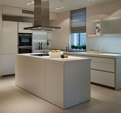 bulthaup kitchen - Google Search