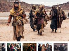 izradasajtova16-624x468 Camel, Animals, Animales, Animaux, Camels, Animal, Animais, Bactrian Camel