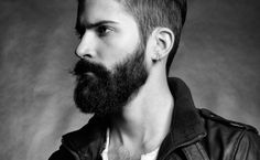 barba-hombre-1728x800_c-472x290