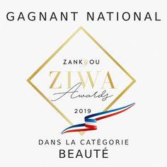 Récompense Nationale 2019 Zankyou