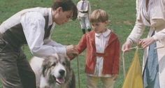 Click to view full size image Finding Neverland, Johnny Depp, Drama, Couple Photos, Image, Movies, Couple Shots, Films, Dramas