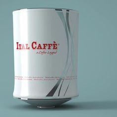Ital Caffe