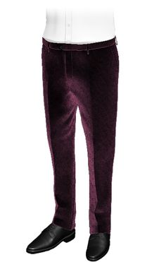 Pants for Men Fall Pants, Formal Pants, Linen Pants, Mens Suits, Corduroy, Tweed, Fall Outfits, Cotton, Collection