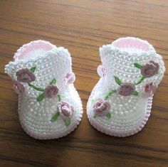 crochet-baby-shoes-41
