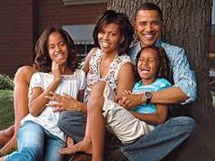 michelle and barack obama pictures - Google Search
