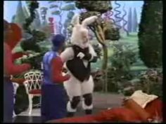 Adventures in Wonderland 90s Kids Show I am ashamed to admit it.... I loved this show.