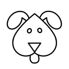 125 Best Dog Drawing Images Learn To Draw Ideas For Drawing