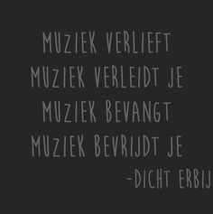 Muziek Music Is Life, My Music, Confirmation Quotes, School Jokes, Music Quotes, Happy Quotes, Beautiful Words, Letter Board, Depression