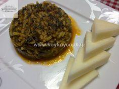0802201311693 Greek Recipes, Steak, Food And Drink, Lenten, Beef, Cupcake, Meat, Cupcakes, Greek Food Recipes