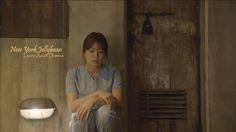 Song Hye-Kyo 송혜교 as Kang Mo-Yeon ~ Episode 03