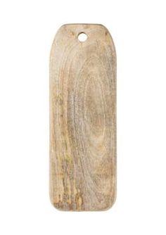 Toast - MANGO WOOD BREAD BOARDS | raw materials, natural design, natural wood, wooden design