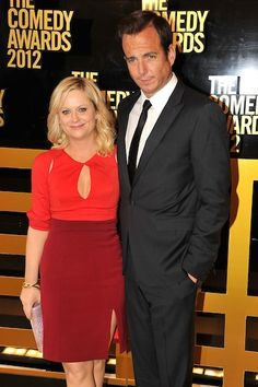 It Is Too Hard To Get Divorced Said Amy Poehler Los Angeles: Amy Poehler has finally opened up about her 2012 split with husband Will Arnett, saying it was hard to end things after almost a decade of togetherness. #TooHard #Divorced #AmyPoehler #Hollywood #Celebrity #Entertainment #Unoblogs