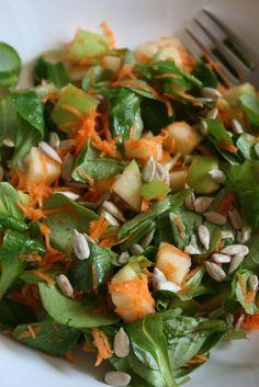 Salade_de_m_che__pomme_et_carottes