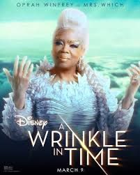 """WaTcH-$tre@m """"A Wrinkle in Time (2018)"""" Free [Blu.Ray] Movie Online Access..#Watch-all Imdb Movies, 2018 Movies, All Movies, Action Movies, Movie Tv, Free Hd Movies Online, Motion Poster, Romantic Comedy Movies, A Wrinkle In Time"""