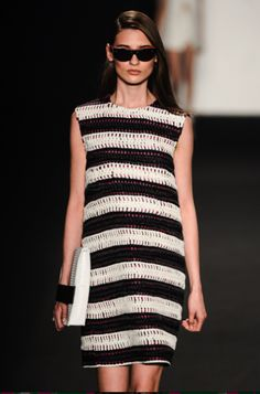 Crochet Fashion : crochet fashion more crochet fashion crochet dresses fashion dresses ...